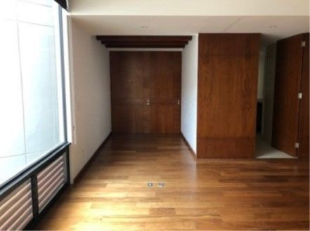 departamento en polanco