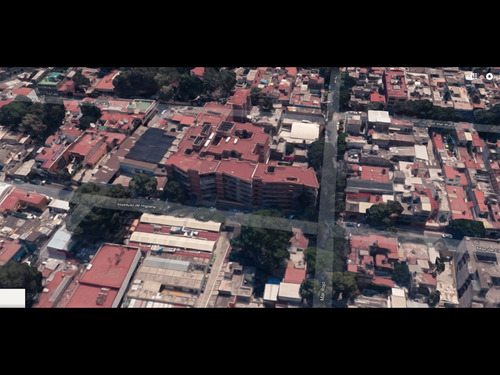 departamento en popotla mx18-ec8117