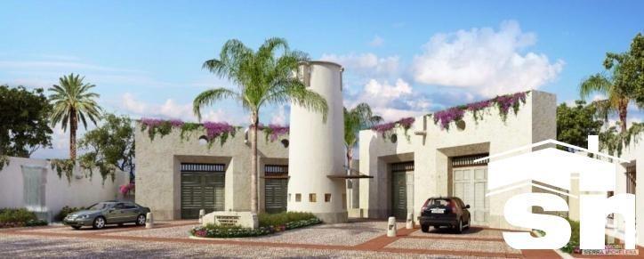 departamento en pre-venta parque toscana lomas de angelopolis sd-1724