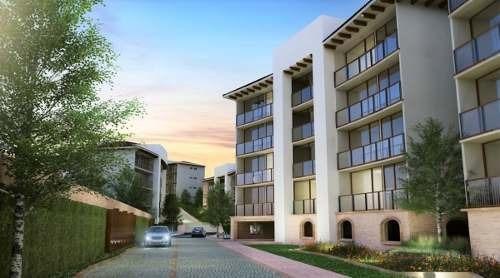 departamento en pre venta torre eloy apartments zona guadalupe