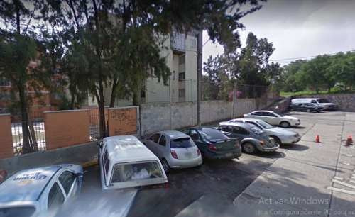 departamento en privada en remate