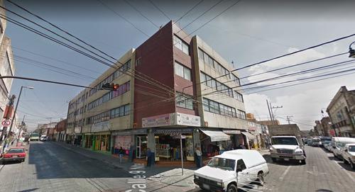departamento en puebla centro mx18-ey1355