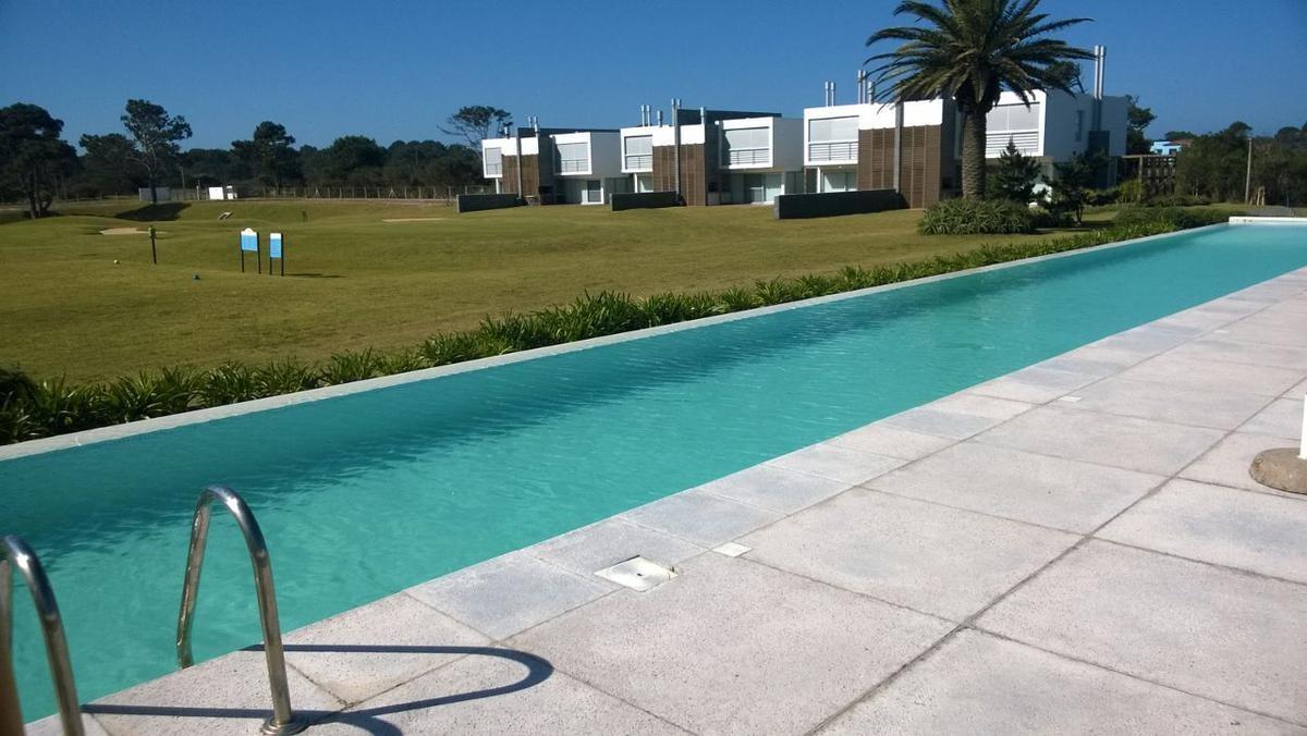 departamento en punta del este, parada 32 - playa brava. uruguay