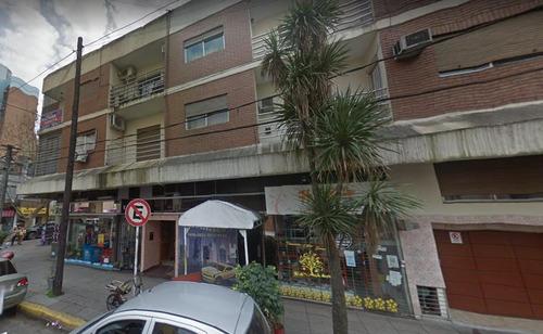 departamento en ramos mejia centro - sur de 2 ambientes.