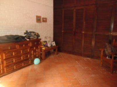 departamento  en reforma / cuernavaca - mrl-169-de