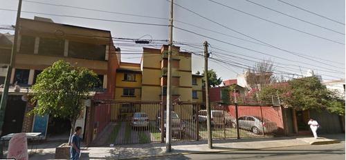 departamento en remate la noria xochimilco