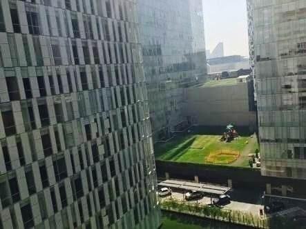 departamento en renta 153 m2 plaza carso lago zurich granada miguel hidalgo