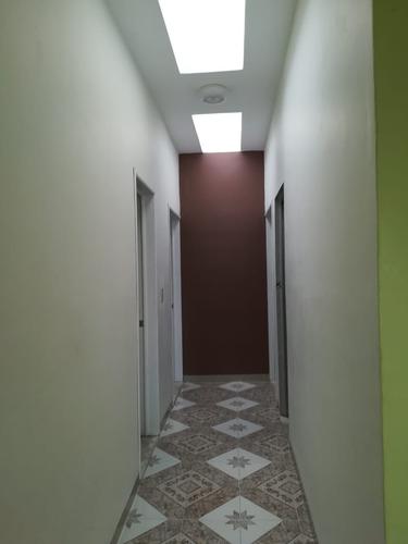 departamento en renta 2 recamaras cuautla occ-594