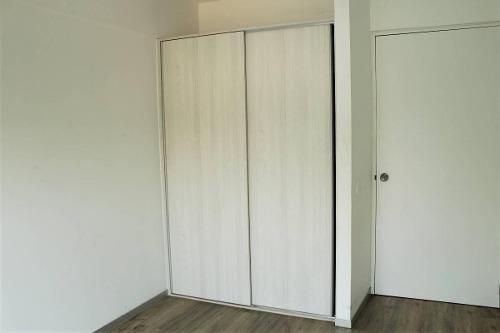 departamento en renta 2 recámaras ,residencial cui 2314 , a minutos de polanco