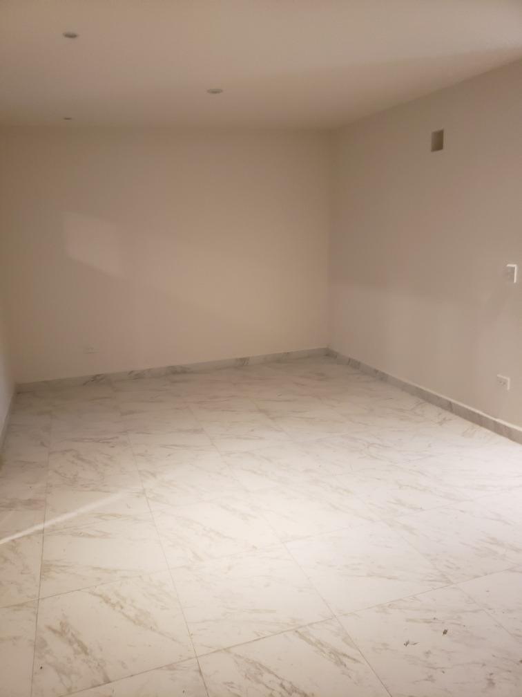 departamento en renta 68m2 con 2 habitaciónes