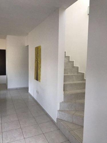 departamento en renta amueblado en benito juarez norte
