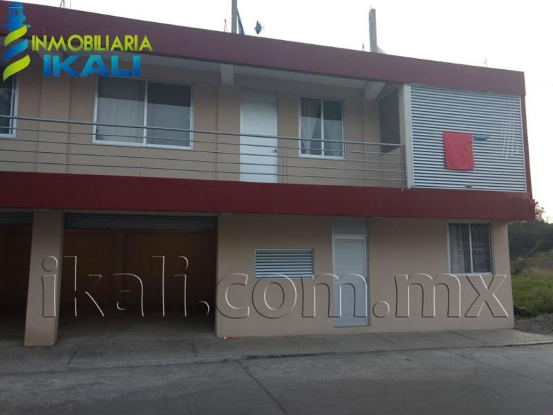 departamento en renta benito juarez (castillo)