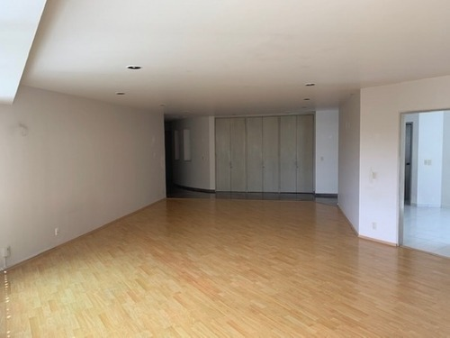 departamento en renta bosques de laureles en bosque de laureles