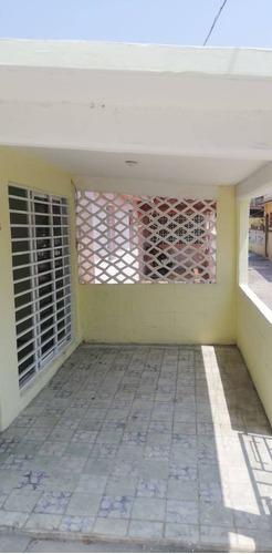 departamento en renta calle francisco canal, zona centro