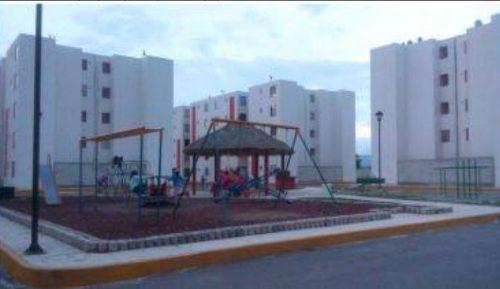 departamento en renta carretera pachuca-ciudad sahagun km 9, san guillermo la reforma