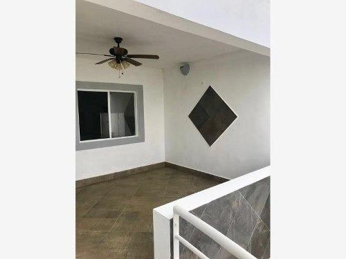 departamento en renta centro maya