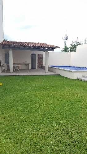 departamento en renta chapultepec 2 recamaras 2 baños