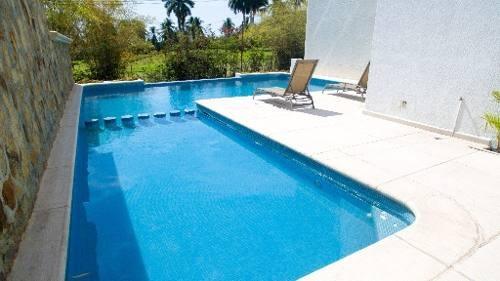 departamento en renta, club deportivo acapulco