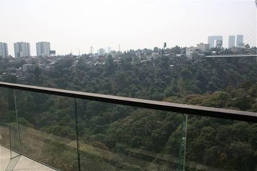 departamento en renta club residencial bosques
