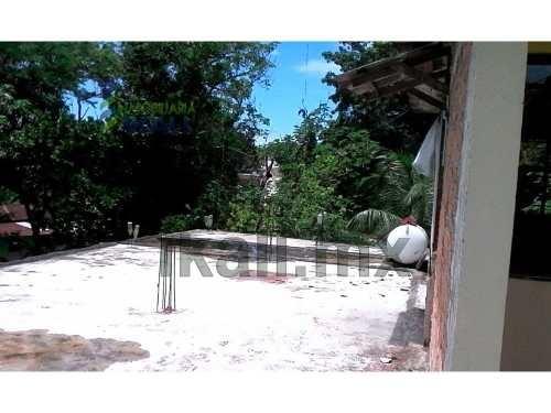 departamento en renta col benito juarez tuxpan veracruz 2 recamaras, se encuentra ubicado en la calle francisco villa # 18 de la colonia benito juarez, cuenta con sala, comedor, cocina, 2 recamaras,