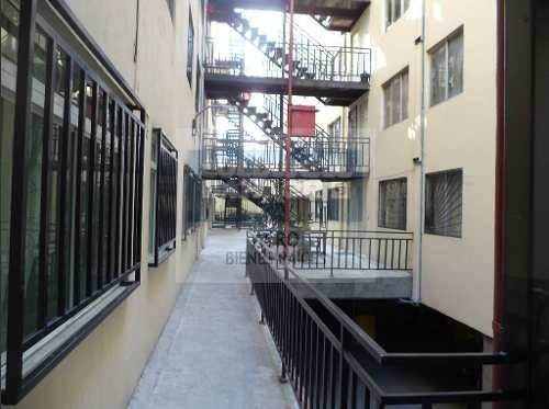 departamento en renta, colonia anahuac