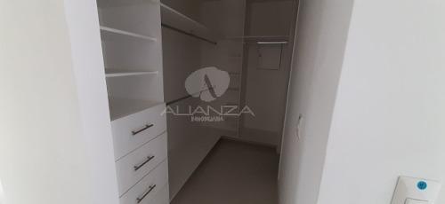 departamento en renta colonia cacho, tijuana