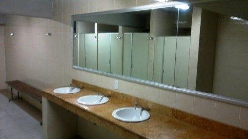 departamento en renta con amenidades en lago chapala 26, colonia anahuac, miguel hidalgo, 2 dos recamaras - inch2606