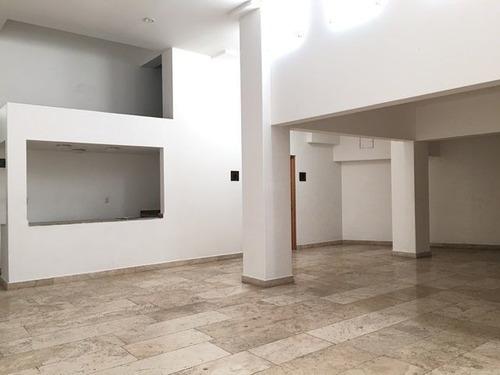 departamento en renta coyoacan san diego churubusco