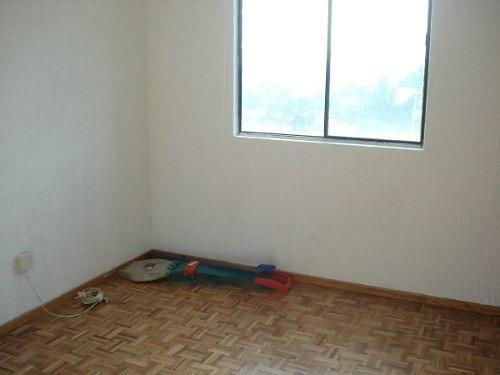 departamento en renta cuajimalpa