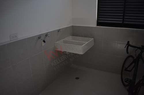 departamento en renta de 3 recámaras con 3 baños junto a sonata