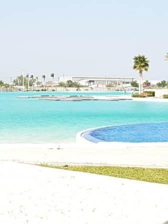 departamento en renta dreams lagoons