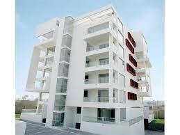 departamento en renta / edificio cúbico / atlixcayotl / tec de monterrey