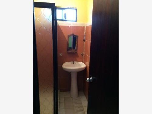 departamento en renta el espejo 1