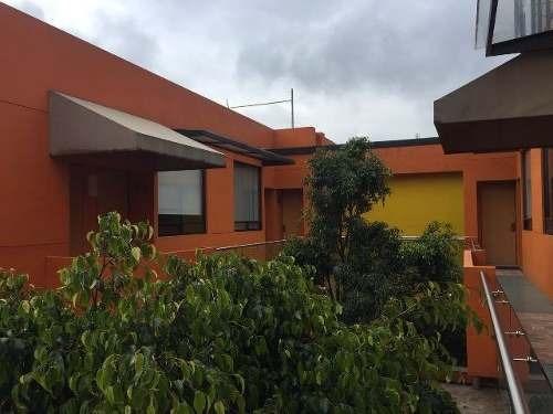 departamento en renta  el resguardo   lomas de memetla cuajimalpa ( 413608 )