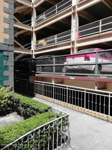 departamento en renta en argentina poniente   rb