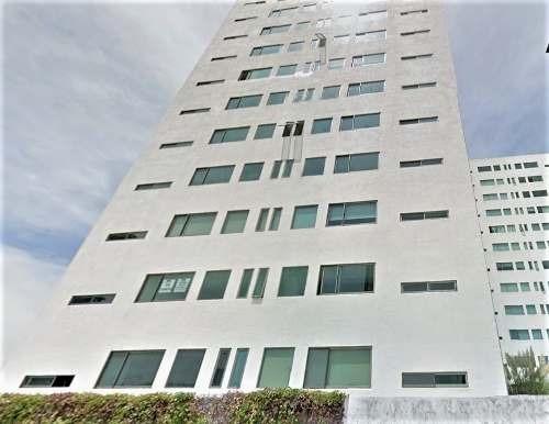 departamento en renta en blue towers