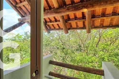 departamento en renta en cancun en xik nal lagos del sol 3 r