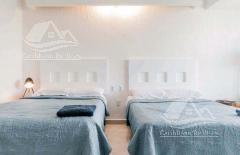 departamento en renta en cancun zona hotelera