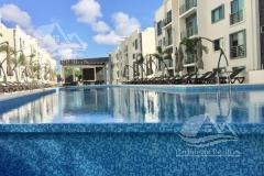 departamento en renta en cancun/long island/midtown