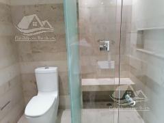 departamento en renta en cancun/puerto cancun/zona hotelera/allure