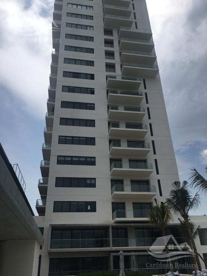 departamento en renta en cancun/puerto cancun/zona hotelera/marina condos