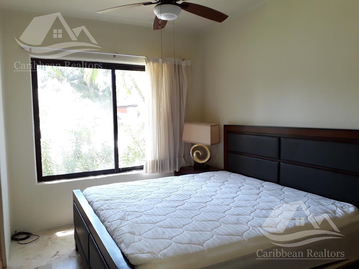 departamento en renta en cancun/zona hotelera/isla dorada