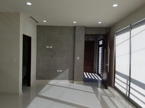 departamento en renta en chapultepec tijuana