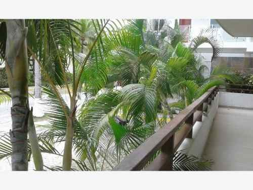 departamento en renta en coco beach