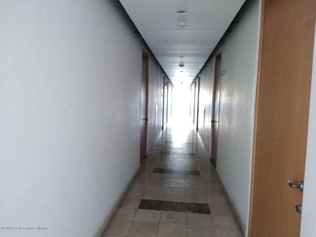 departamento en renta en contadero, cuajimalpa de morelos, rah-mx-20-1765