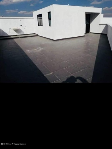 departamento en renta en cuajimalpa, cuajimalpa de morelos, rah-mx-20-933