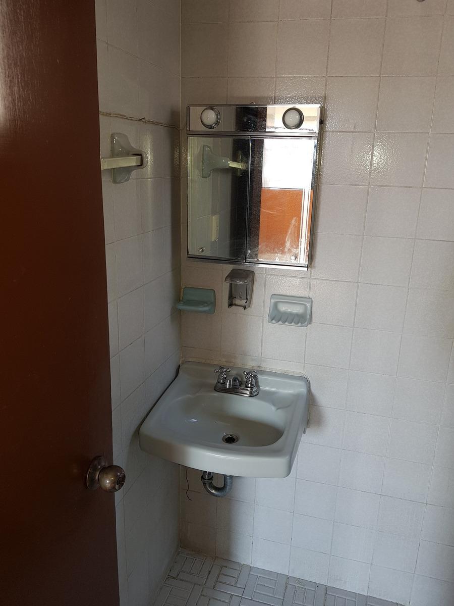 departamento en renta en fuentes de aragon, ecatepec de morelos