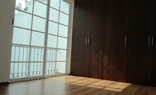 departamento en renta en granjas palo alto vista hermosa ( 444246 )