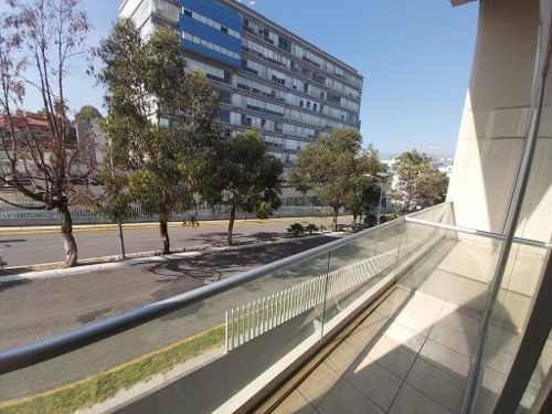 departamento en renta en interlomas, huixquilucan, rah-mx-19-2428