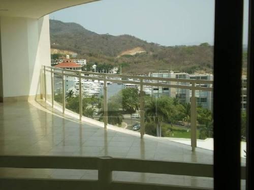 departamento en renta en ixtapa, zihuatanejo  desde $2,900 por noche 6 personas